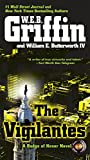 The Vigilantes (Badge of Honor Book 10)