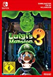 Luigi's Mansion 3 | Nintendo Switch - Download Code