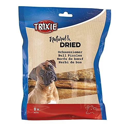 TRIXIE Nervio de Toro para Perros