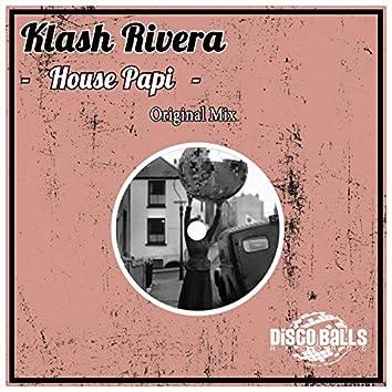 House Papi