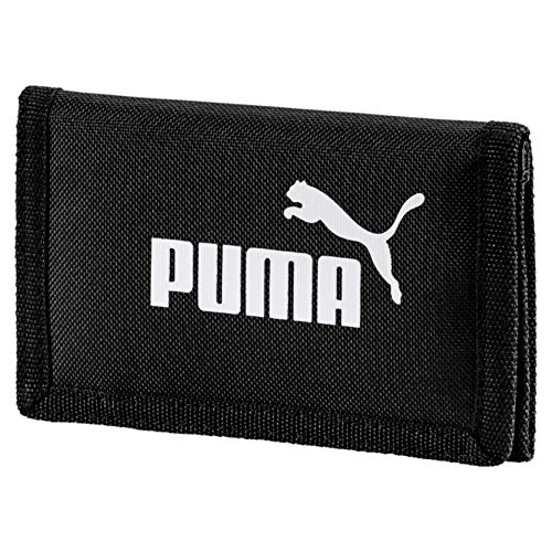 Puma Phase Wallet Geldbeutel Bild