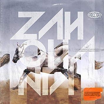 Best Of Cheba Zahouania