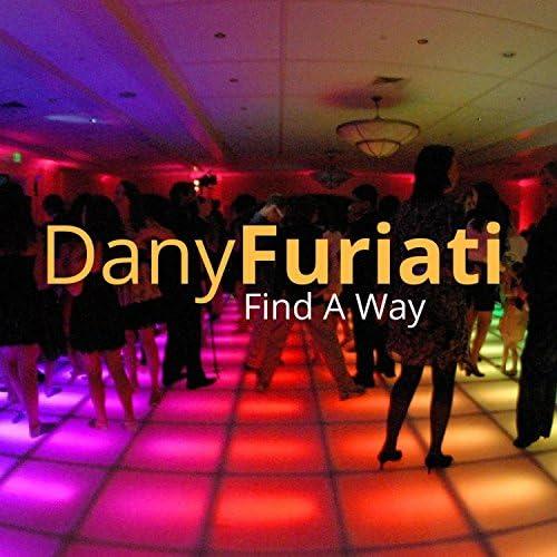 Dani Furiati