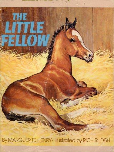 The Little Fellow