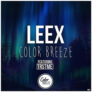 Color Breeze (feat. TRSTME)