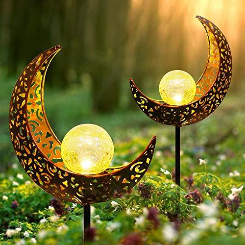 infinitoo -   Solarlampe für