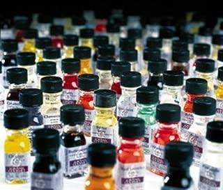 LorAnn Super Strength Variety pack, 1 dram (.0125 fl oz - 3.7ml) bottles - 10pack