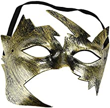 1Pcs Charming Leaves Mask Eye Mask Party Masks For Masquerade Halloween Venetian Costumes Carnival Masks For Anonymous Mardi Must Haves For Kids Gift Basket The Favourite Comic Superhero Toys