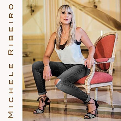 Michele Ribeiro