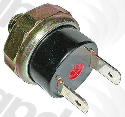 GPD 1711432 A/C Compressor Cutoff Switch