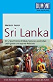 travel guide Sri Lanka with online-updates as free download