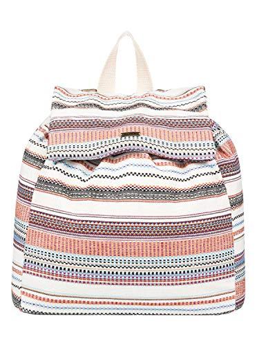 Roxy Bikini Life 13L - Small Backpack - Kleiner Rucksack - Frauen