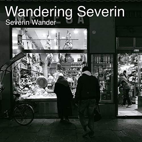 Severin Wander