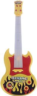 Amazon.es: Últimos 30 días - Guitarras y cuerda / Instrumentos ...