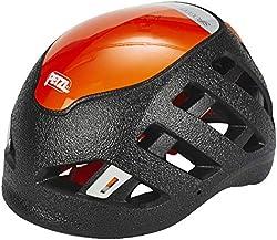PETZL Sirocco Helmet Black M/L