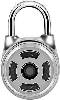02f435bba4a4 Amazon.com: ASHATA - Combination Padlocks / Padlocks & Hasps: Tools ...