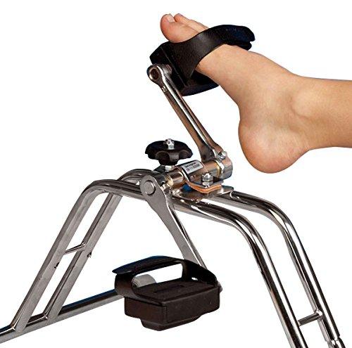 Servocare M1 DPE001 Pedal Fuß und Beintrainer
