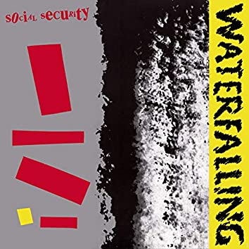 Waterfalling (Remastered & Expanded)