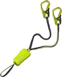 comprar comparacion EDELRID - Cable Kit 5.0