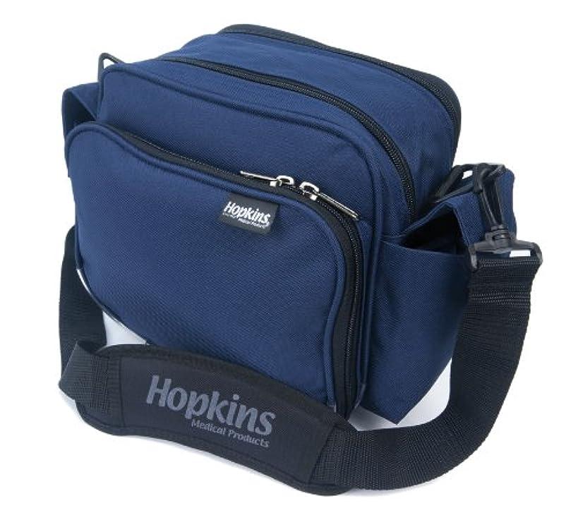 Hopkins Medical