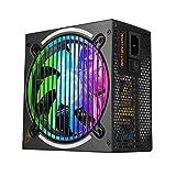 POINWER GD650S 650W...image