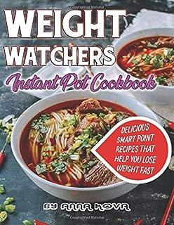 Best weight watchers points plus list Reviews