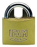 Ifam 014040 - Candado K40AP