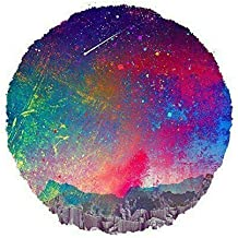 Khruangbin The Universe Smiles Upon You Vinyl
