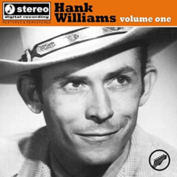 Hank Williams One