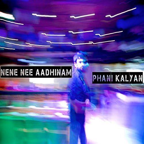 Phani Kalyan