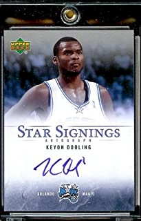 Best orlando magic autograph signings Reviews