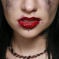 Artist: ESCAPE THE FATE genre: Popular Music product type: Compact Disc Release Date: 26-SEP-2006 Returns Accepted?: Yes