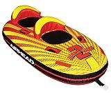 Osculati 64.957.00 - Gonfiabile Wake Surf 1/2 persone (VIPER training inflatable)