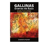 GALLINAS ENANAS DE RAZA