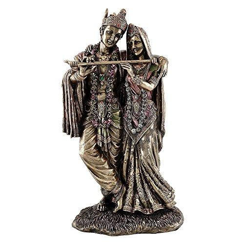 Radha Krishna Idols