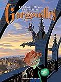 Gargouilles - Integrale 40 Ans