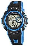 Calypso K5610-6 - Orologio da polso