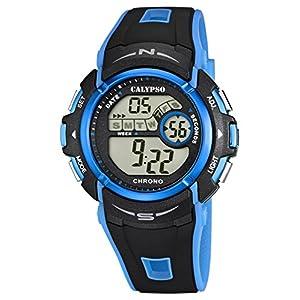 Reloj Calypso – Unisex K5610/6