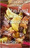 The best dish in Morocco: Tajine (2 Book 12) (English Edition)
