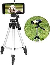 Simlug Camera Projector Fishing Lamp Phone Holder Tripod