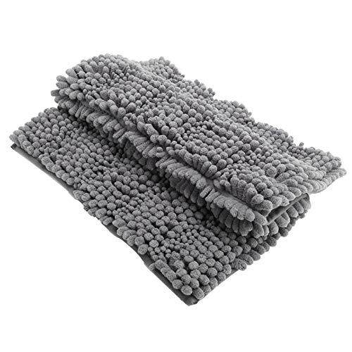 Tapete, ampla gama de aplicações Tapete inferior com cola quente, para sala de estar Decoração de casa Acessórios de quarto