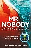 Steadman, C: Mr Nobody - Catherine Steadman
