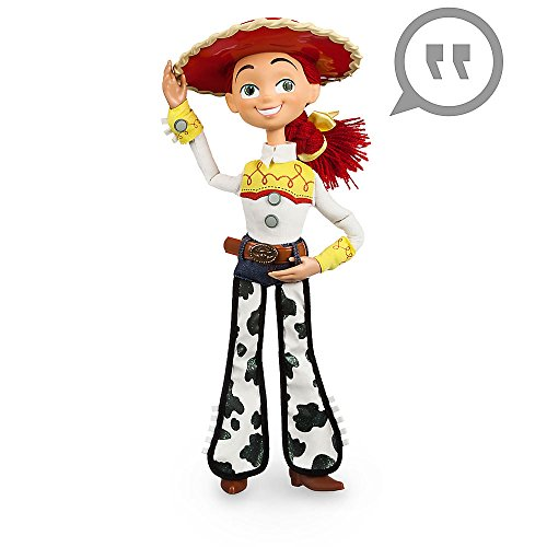 Disney Toy Story Jessie The...