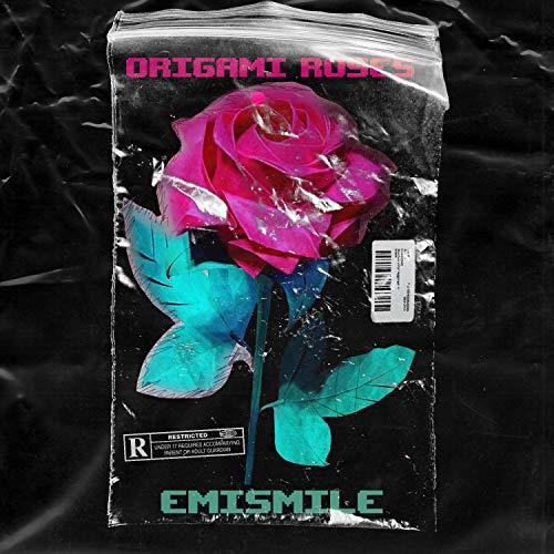 Origami Roses [Explicit]