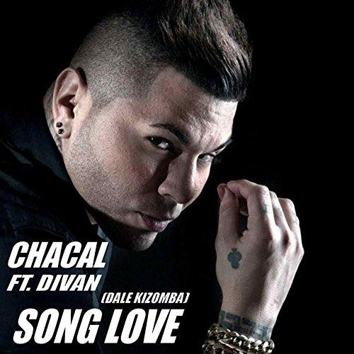 Song Love (Dale Kizomba) [feat. Divan]