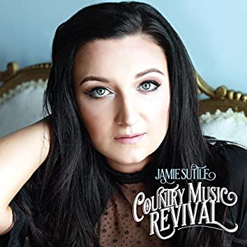 Country Music Revival