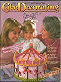 Wilton Yearbook 1983 Kuchendekoration, You Can Do!