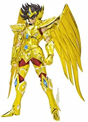 Saint Seiya -BEYOND THE LIMIT- (Pachinko) by SANYO