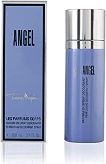 Thierry Mugler Angel Deo Vapo 100 Ml - 100 ml
