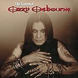 The Essential Ozzy Osbourne von Ozzy Osbourne